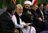 پاسداشت زندهیاد ظهیر احمد صدیقی؛ از همدلی ایران و پاکستان تا خاطره دیدار با رهبر انقلاب