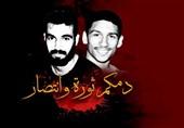 در گفتگو با تسنیم تشریح شد؛ اهداف پشت پرده رژیم آل خلیفه از دور جدید اعدام مخالفان