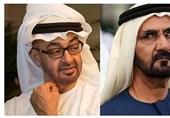 تعیین واحد درسی جدیدی در امارات/ تلاش ابوظبی برای بهبود وجهه خود در بین مردم