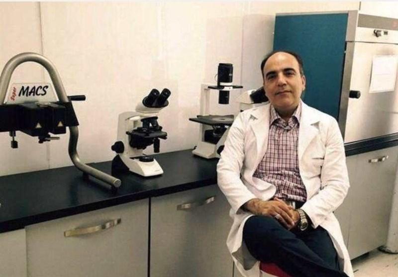 اصفهان| آخرین اخبار از پیگیری وضعیت دانشمند ایرانی دربند آمریکا
