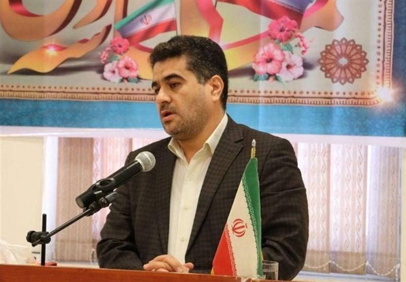 سرعت رسیدگی به پروندههای قضائی در استان اردبیل افزایش مییابد