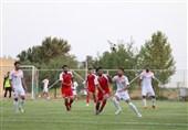 استادیوم شهید وطنی قائمشهرمهیای مسابقات لیگ برتر شد