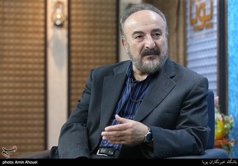 چرا سینمای ایران علیه استعمار فیلم نمی سازد؟/ روح سرمایهداری حاکم بر وزارت ارشاد با سینمای ضداستکباری مخالف است