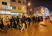 Bahreyn'de Sokaklar Karıştı