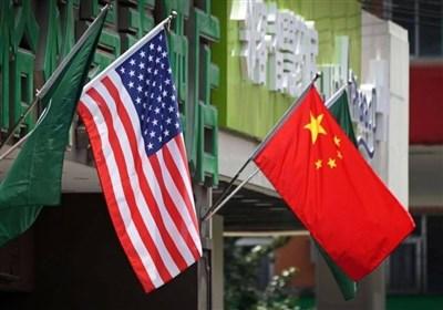 """""""گروه ۷"""" ابزار جدید آمریکا برای افزایش فشار علیه چین"""