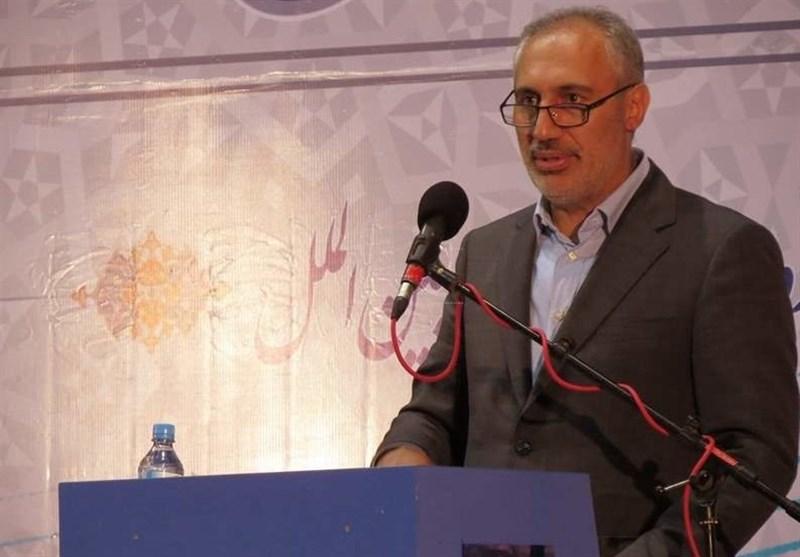 نرخ بیکاری استان خوزستان 14 درصد است