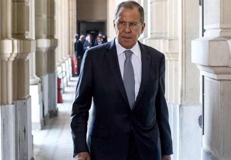 لاوروف: هرگز از راه حل نظامی مناقشه قره باغ حمایت نخواهیم کرد
