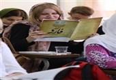 برای فارسی چه کردیم؟/ تنها 20 هزار نفر در جهان در سال گذشته فارسی آموختند