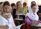 اختصاص بودجه ریالی برای اعزام اساتید زبان فارسی به خارج از کشور/ کرسیهای زبان فارسی احیا میشوند؟