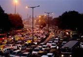 مرکز کنترل ترافیک با تزریق 100 میلیارد ریال اعتبار در اردبیل راهاندازی میشود