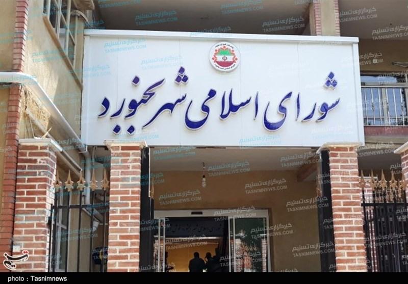 مردم خراسان شمالی از شورای شهرها چه میخواهند؟ + فیلم