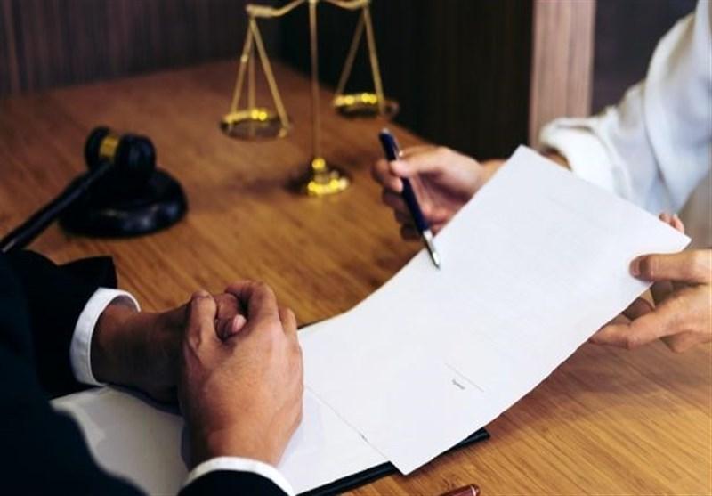 """تعین تعرفه """"حقالوکاله"""" با معیارهای ناصحیح!/ اقدامی که از قوه قضائیه انتظار نمیرود"""