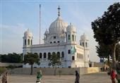 هشدار سازمان اطلاعات پاکستان درباره موج جدید حملات تروریستی
