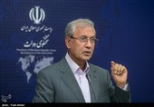More Foreign Firms Eager to Work with Iran: Spokesman