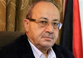 یک عضو فتح در گفتگو با تسنیم: چرایی توقف همکاری تشکیلات خودگردان با اسرائیل/ همه راهحلها به شکست منجر شده است
