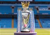 ضرر مالی هنگفت لیگ برتر انگلیس در صورت نیمهکاره ماندن مسابقات