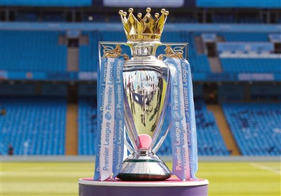 راهکار جدید برای به پایان رساندن فصل جاری لیگ برتر انگلیس/ برگزاری مسابقات به شکل جامجهانی