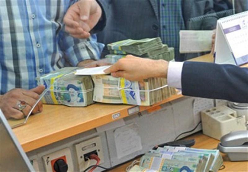 لرستان| تسهیلات ارزان قیمت در اختیار متقاضیان سرمایهگذاری در مناطق محروم قرار میگیرد