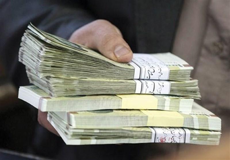 84 درصد سهم استان سمنان در پرداخت تسهیلات رونق تولید محقق شده است
