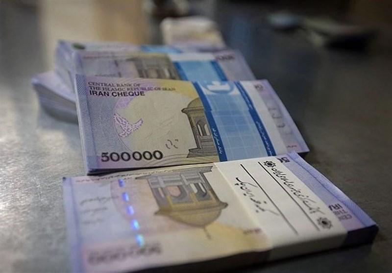"""اعطای """"تسهیلات ارزان"""" به اعضای صندوق اعتباری هنر"""