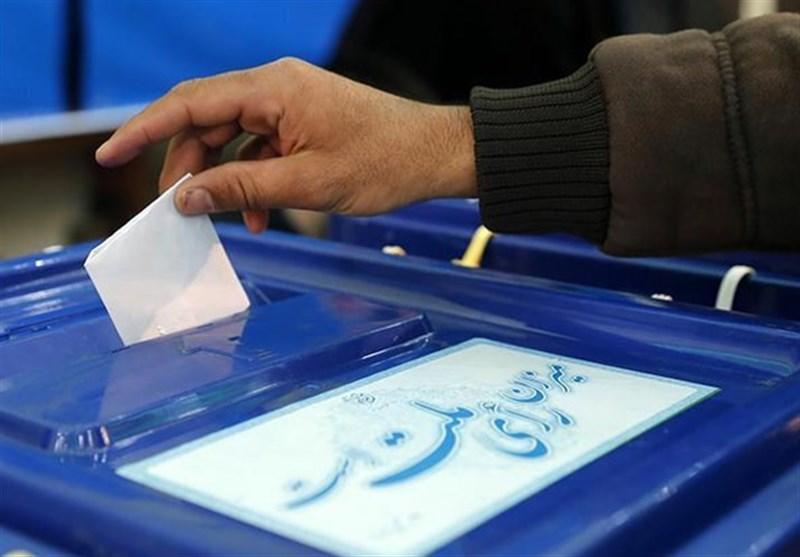 7 کمیته تخصصی انتخابات در استان بوشهر تشکیل شد