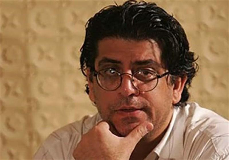 جشنوارههای خارجی| اطبایی: بسیاری از جشنوارههای کوچک دنیا کلاهبرداری است/ سینمای ایران در جهان اعتبار دارد