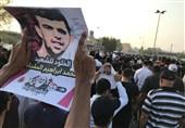نقض حقوق بشر در بحرین روی میز سازمان ملل/ بازداشت 30 کودک و نوجوان در شش ماه