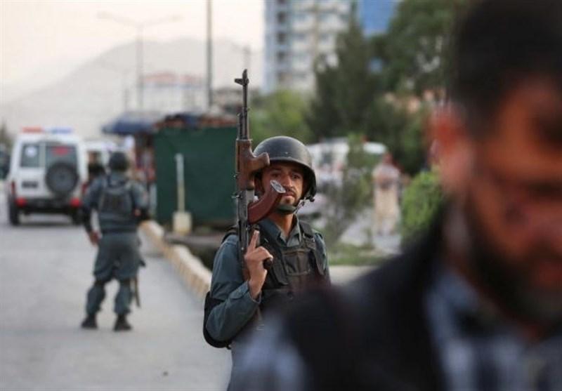 20 کشته؛ پایان نخستین روز از رقابتهای انتخاباتی ریاست جمهوری افغانستان
