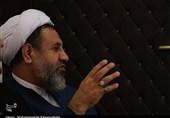 امام جمعه کرمان: شب قدر فرصتی بینظیر برای رقم زدن مقدرات در پیشگاه خداوند است