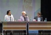 رسولی: سینمای ما از مداوای اورژانسی داستان کوتاه استفاده کند