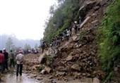 راولاکوٹ: لینڈ سلائیڈنگ سے 7 افراد جاں بحق، کئی زخمی