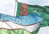 مسیر ترانزیت آسیای میانه به دریای عمان موضوع سفر وزیر امور خارجه ازبکستان به ترکمنستان