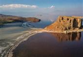 دریاچه ارومیه؛ نگین فیروزهای آذربایجان در زنجیر فرصت سوزیها