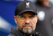فوتبال جهان| کلوپ: رقابت برای قهرمانی در لیگ برتر دوجانبه نخواهد بود/ لیورپول تیمی متفاوت خواهد بود