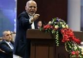 اشرف غنی: عدم برگزاری انتخابات سبب بحران مشروعیت است؛ «ریاست اجرایی» را حذف میکنم