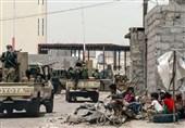 درگیری میان نیروهای عربستان و امارات در جنوب یمن