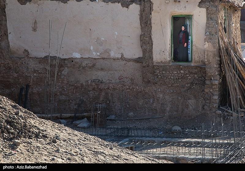 احداث و تعمیر 1158 واحدمسکونی در آزادشهر/4.8 میلیاردتومان کمک بلاعوض پرداخت شد