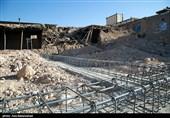 کمبود مسکن و افزایش قیمت اجاره بها شهروندان اردستانی را به ستوه آورده است