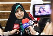 ابتکار در اردبیل: دولت از آموزش زنان روستایی حمایت میکند