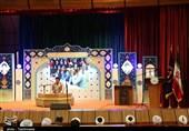 تجلیل از 20 حافظ قرآن در قشم