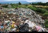 2000 تن زباله روزانه در گیلان تولید میشود