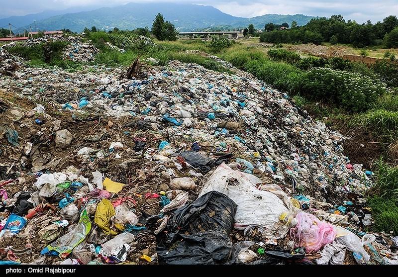 پروژه زبالهسوز سراوان رشت 500 میلیارد تومان اعتبار نیاز دارد