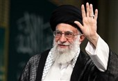 Attempts to Create Divisions between Iranians, Iraqis Doomed to Failure: Leader