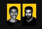 سربازان بحرینی امام(ره)؛ از شکنجه تا شهادت+فیلم