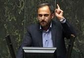 نایب رئیس کمیسیون بهداشت مجلس: یک ترم مدارس و دانشگاهها در بحران کرونا تعطیل شوند