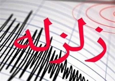 تازهترین اخبار از زلزله 5.9 ریشتری| زلزله تلفات جانی نداشت فقط مصدومیت 2 نفر / قطعی برق، تلفن و اینترنت در گناوه / پنجمین زمین لرزه متوالی در گناوه
