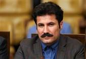 باید نسبت به حق مشاع و حق حاکمیت ایران در دریای خزر ابهام زدایی شود