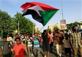 Sudanese Activists, Army Finalize Power-Sharing Deal