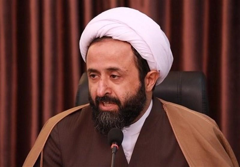 شیخ اشراق شأن رمزگشایی از مطالب حکمای قدیم را برای خود قائل بود