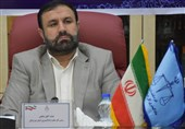 حکم قصاص عامل شهادت مأموران دریابانی میناب صادر شد